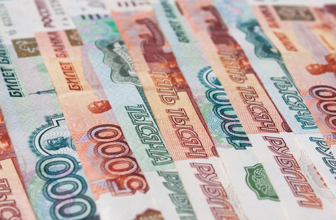 Российский капитал побежал из Европы