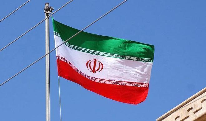 ایران قونشو اؤلکهلرله ایدخال روسوملارینی لغو ائده بیلر