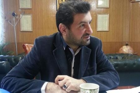 Erməniləri susduran jurnalistin evi əlindən alınır - Foto