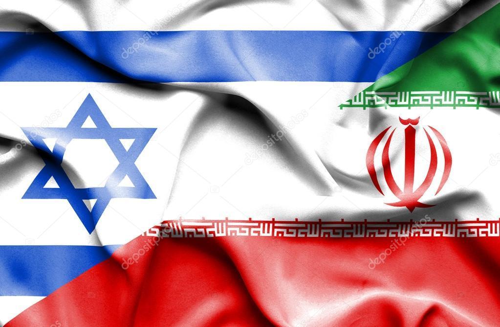 Израиль пригрозил Ирану военной операцией