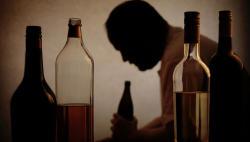 В Индии 50 человек умерли из-за некачественного алкоголя