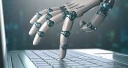 AI exploitation 'risks are real'