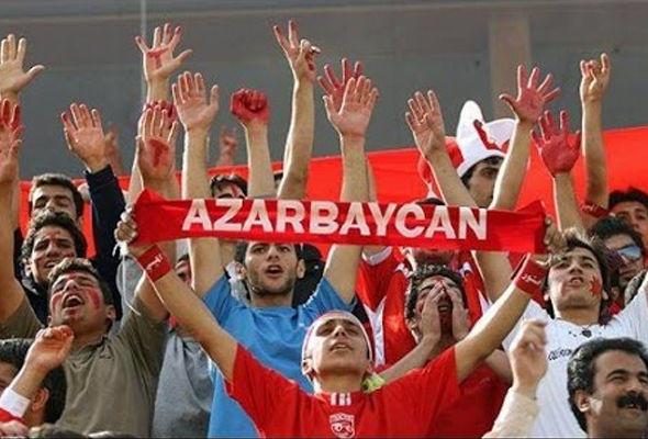 Почему Иран боится азербайджанского языка?