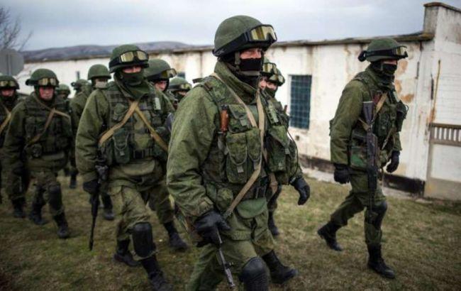 Русских в Сирии отрезали от сотовой связи