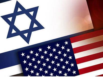 Израиль и США проведут масштабные учения ПРО