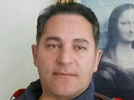 İran hakimiyyəti bizə yalan söylədiyini bilir – Güneyli yazar