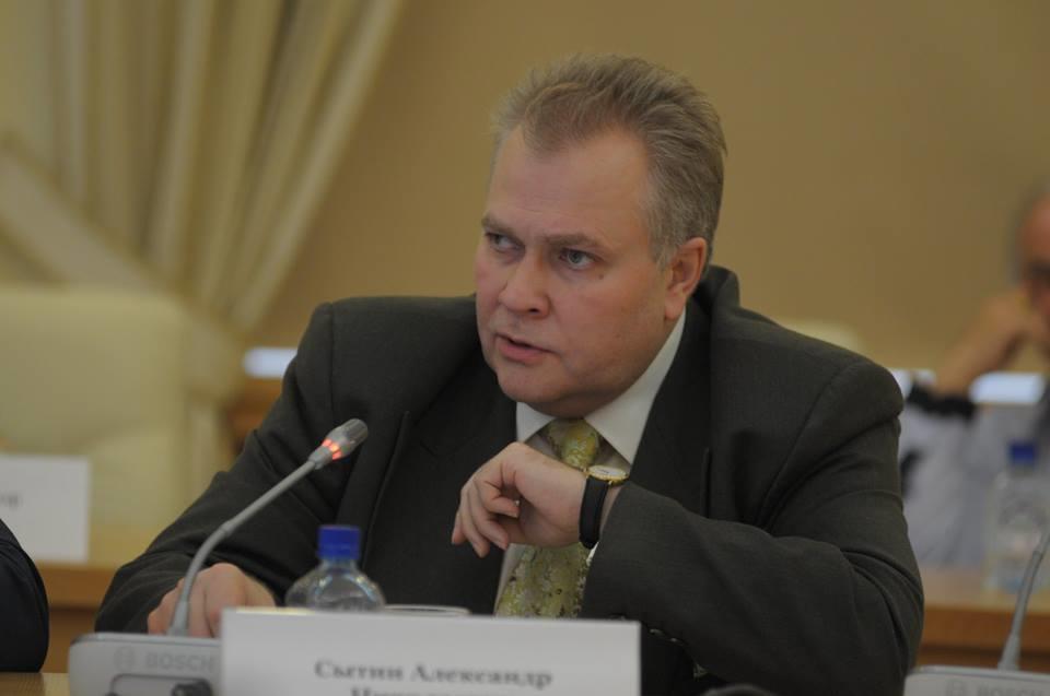 Kreml dərk etmir ki, artıq obyektdir, subyekt deyil -