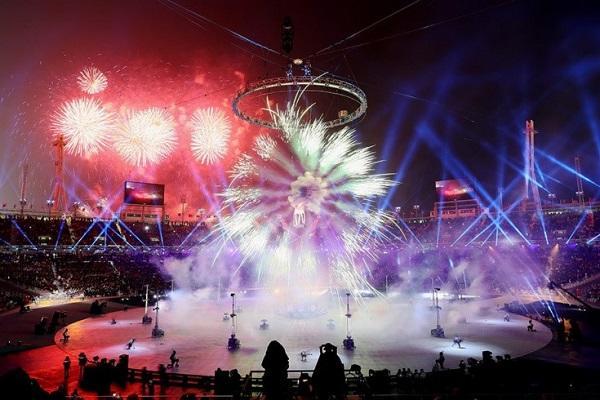 Azərbaycan Olimpiadanın bağlanışında iştirak etməyəcək
