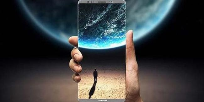 5G ilk dəfə bu telefonda olacaq - İddia