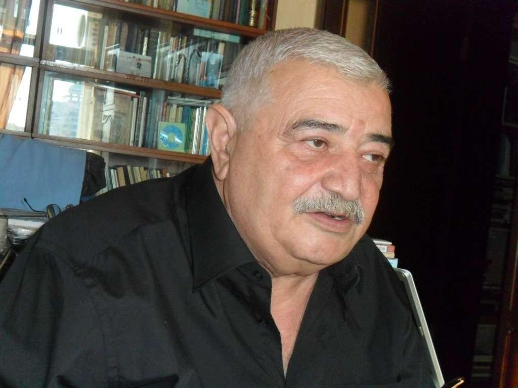Heydər Əliyev mənə xəbər göndərmişdi ki… - Keçmiş nazir