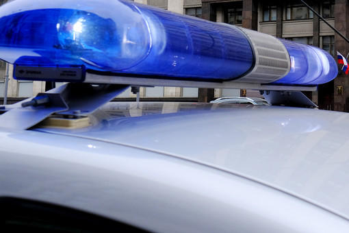 Погибшая в Эймсбери сбрызнула запястья «Новичком»
