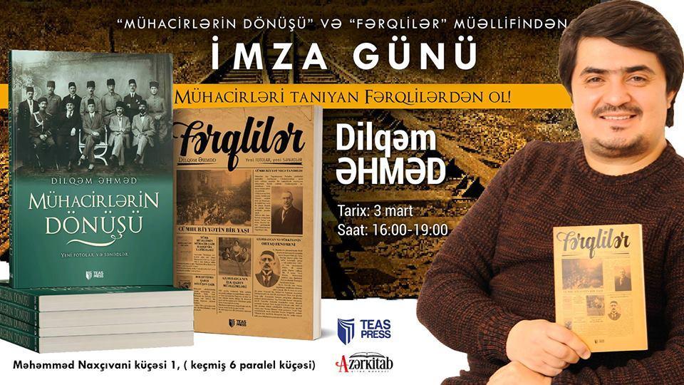 Rəsulzadə, Mirzə Cəlil haqda nadir məlumat...