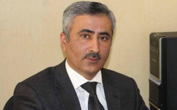 Fuad Qəhrəmanlıya cinayət işi açıldı - Rəsmi