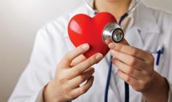 6 симптомов сердечной недостаточности