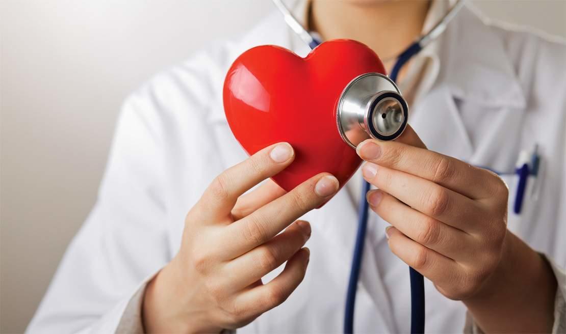 Как сердечники могут продлить себе жизнь