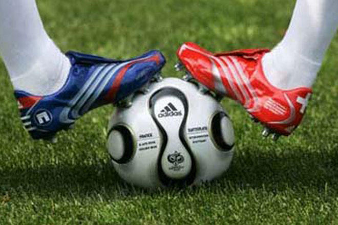 Azerbaijani U19 female footballers to take on Russia, Belarus