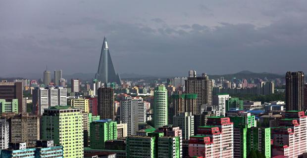 Şimali Koreya: ABŞ-la danışıqların mənası yoxdur