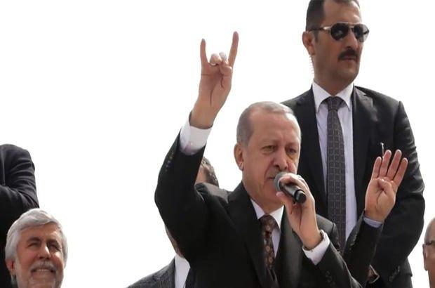 Threats against Erdogan not new