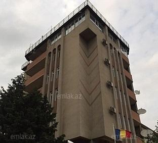 Bakıda təcili və ucuz bina satılır – 4 milyona