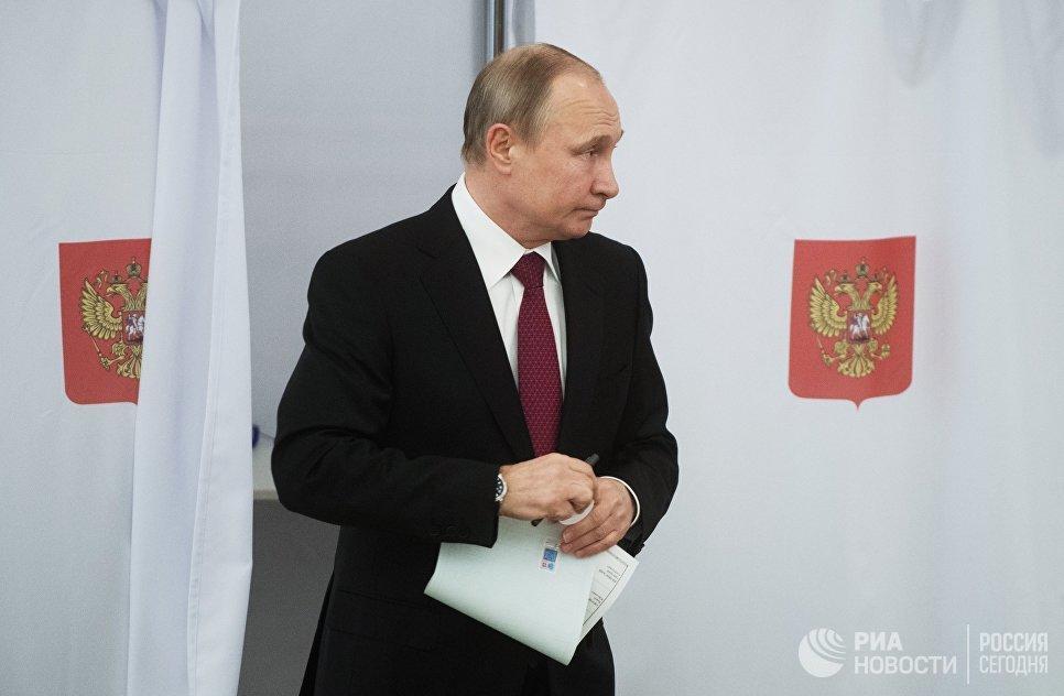 Putin dünyanın 100 məşhuru sırasına düşmədi - Taym