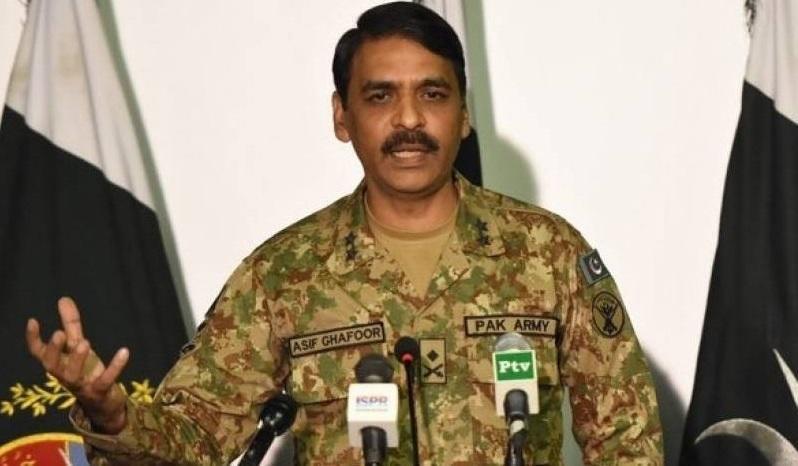 Pakistana 123 milyarda başa gələn qələbə - General