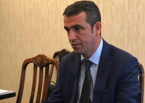 Azər Ayxan: Sovet dövründə jurnalistika olmayıb