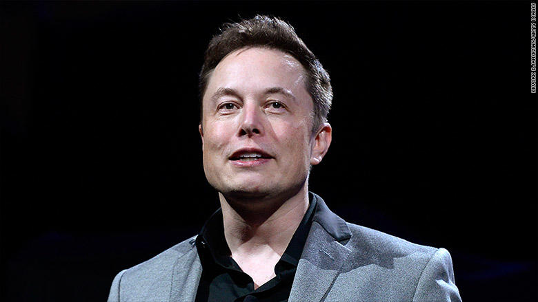 Musk's change of course on bitcoin is a threat to Tesla