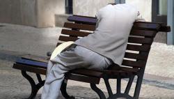 Как возникает синдром хронической усталости