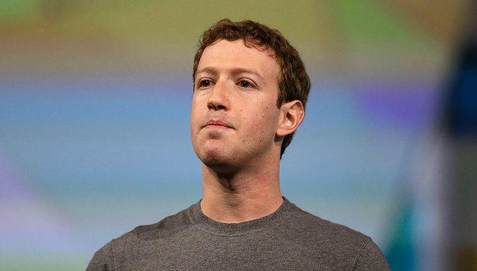 Цукерберг и Гейтс выделят $25 млн на борьбу с Covid-19