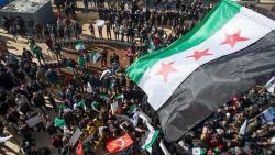 Сирийский Талль-Рыфат просит Турцию о защите от YPG/PKK