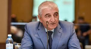 1560 parliamentary candidates registered in Azerbaijan