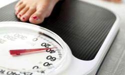 Почему японцы не страдают ожирением