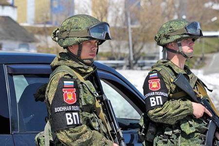 Suriyada 3 rus əsgəri öldü – Rusiya açıqladı