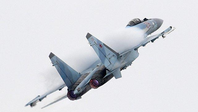 US threatens Egypt: If you buy Russia`s Su-35s...