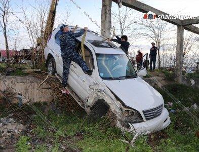 Dağlıq Qarabağda 3 erməni öldü