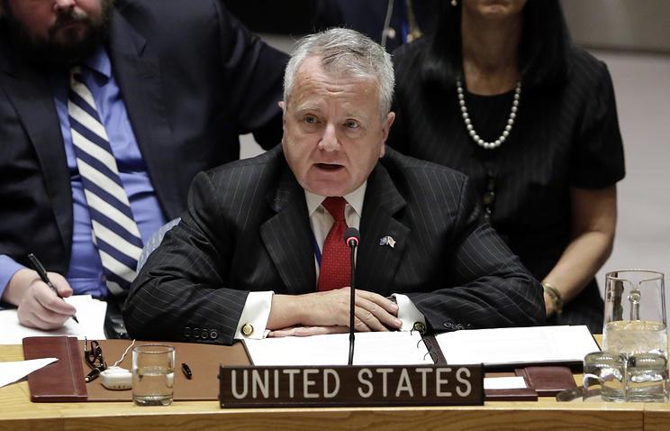 ABŞ Ukraynanı Kremlə qarşı qızışdırır: Qiymətləri qaldır