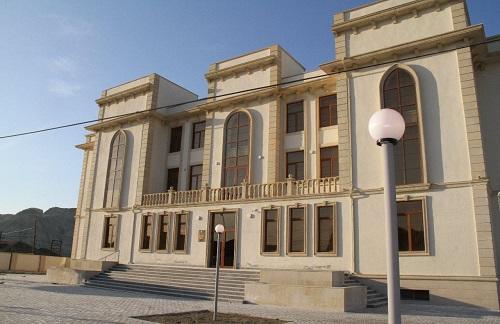 Министерство культуры начало новый проект