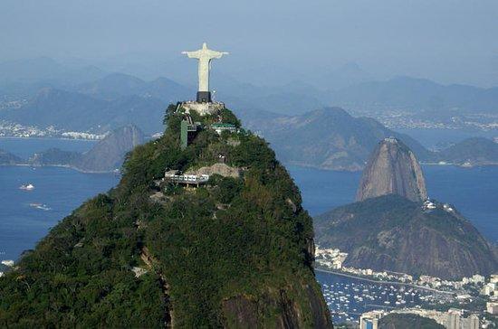 Braziliyada əməliyyat: 11 cinayətkar öldürüldü