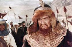 امیر تیمورون حیران قالدیغی آذربایجانلی کیم ایدی؟