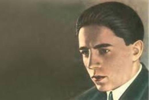 Юный гений: 10 фактов об Асафе Зейналлы