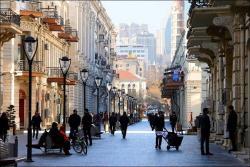 TƏBİB-dən açıqlama: Yumşalma olacaq - Video