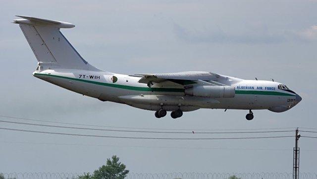 ОАЭ обвинили Катар в перехвате гражданского самолета