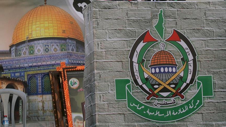 Египет примирил ХАМАС с Израилем