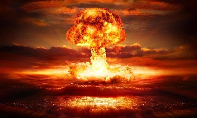 شوک ادعا: آمریکا موسکوانی بمبالایاجاقدی، لاکین...