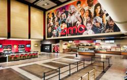 В Саудовской Аравии открылся первый кинотеатр
