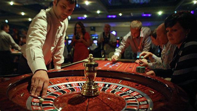 Gürcüstanda azərbaycanlıların kazino - Tələbi