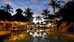 Коста-Рика отменяет визы для россиян