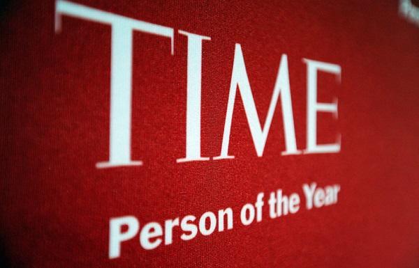 Time составил топ-100 самых влиятельных людей мира