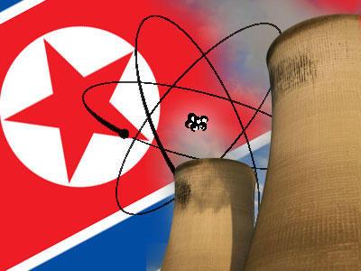 КНДР приостановила ядерные и ракетные испытания