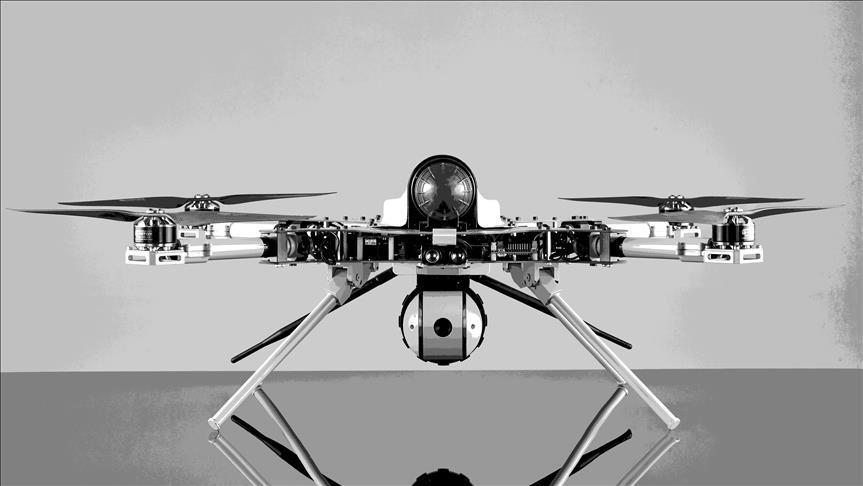 Турция модернизирует дроны-камикадзе